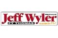 Jeff Wyler Chrysler Jeep Dodge