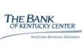 The Bank of Kentucky Center