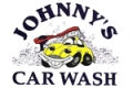 Johnny's Car Wash