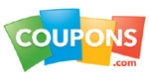 Coupons.com-Columbus