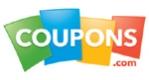 Coupons.com-Columbus