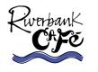 Riverbank Cafe