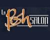 LaPosh Salon