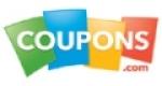 Coupons.com-Bethesda, MD