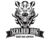 Scalded Hog