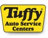 Tuffy Auto Service Center Fields-Ertle