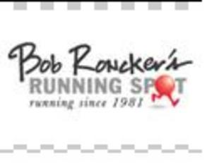 Bob Roncker's Running Spot  - Loveland