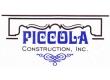 Piccola Construction Inc.