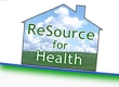 ReSource for Health