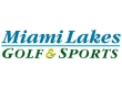 Miami Lakes Golf and Sports