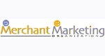 MerchantMarketing.com