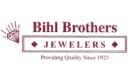 Bihl Brothers Jewelers