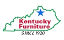 Kentucky Furniture