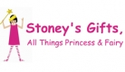 Stoneys Gifts