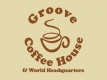 Groove Coffee House