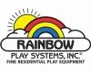 Rainbow Play of Cincinnati