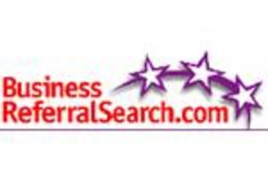 BusinessReferralSearch.com