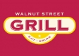 Walnut Street Grill