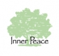 Inner Peace Holistic Center