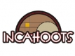 InCahoots Restaurant and Bar