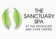 The Sanctuary DermaSpa