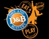 Dave And Busters Arts Entertainment Sports Directory