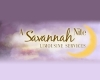 A Savannah Nite Limousine Service