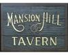 Mansion Hill Tavern