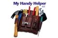 My Handy Helper, LLC