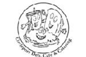 Circleport Deli