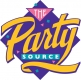 EQ - The Cooking School @ The Party Source