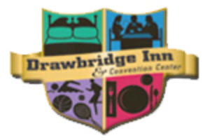 Drawbridge Inn