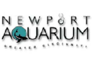Newport Aquarium