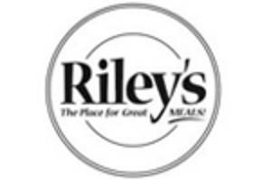 Rileys Restaurant Springdale