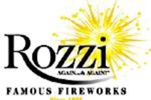 Rozzi's Famous Fireworks Inc