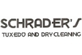 Schraders Cleaners & Tuxedo Rental