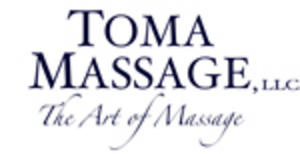 Toma Massage, LLC