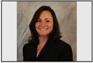 Tracy Davis - State Farm Insurance