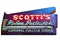 Scotti's Italian Restaurant