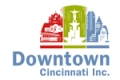 Downtown Cincinnati Inc.
