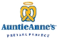 Auntie Anne s - Pretzel Perfect