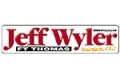 Jeff Wyler Chrysler Jeep Dodge