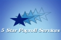 5 Star Payroll Services
