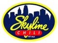 Skyline Chili - Hicks Blvd.