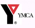 YMCA of Campbell County, KY