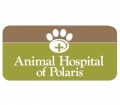 Animal Hospital of Polaris