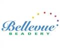 Bellevue Beadery