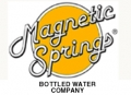 Magnetic Springs Water Company, Inc