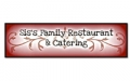 Sis's Restaurant and Catering