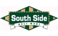 South Side Deli Mart